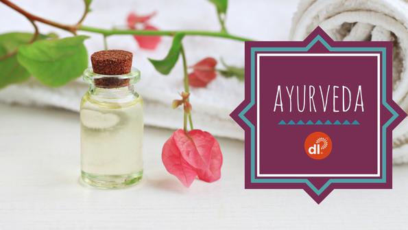 Holistic beauty: 5 Ayurvedic practices to include in your regimen