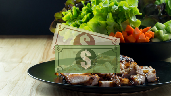 10 ways to make your meat (and money) go further