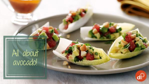 19 awesome avocado recipes