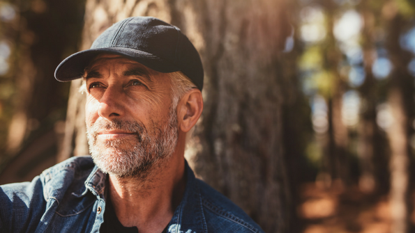 6 supplements to help with prostatitis