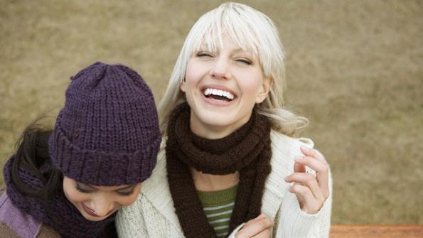 15 surprising ways to boost heart health