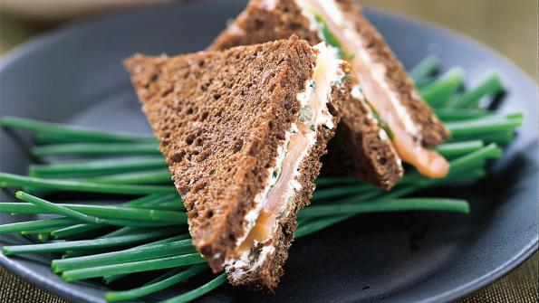 7 out-of-the-box sandwiches