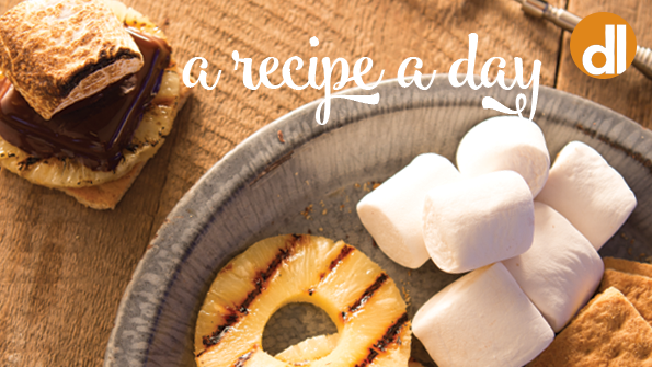 Celebrate these awesome August food holidays!