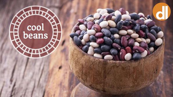 11 bodacious bean recipes
