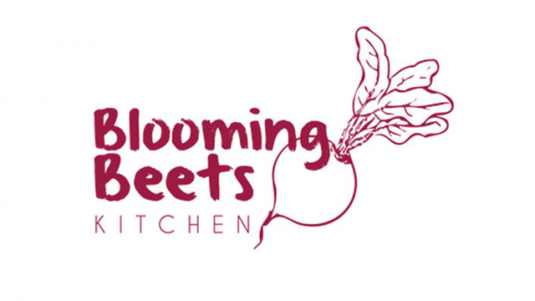 Grain-free restaurant Blooming Beets puts transparency first
