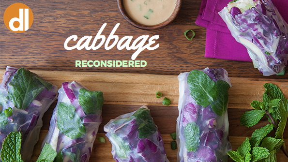 6 recipes that'll make you reconsider cabbage