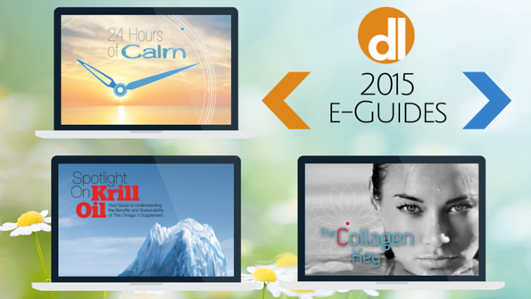 2015 Health and Wellness eGuide Round-Up