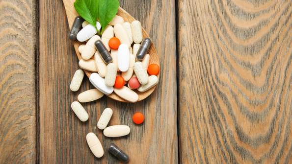 5 multivitamins that may be right for you