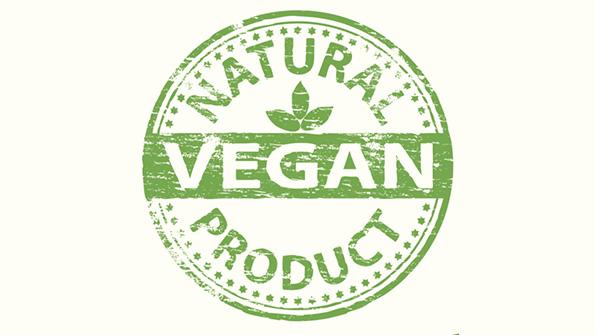 14 favorite new vegan foods