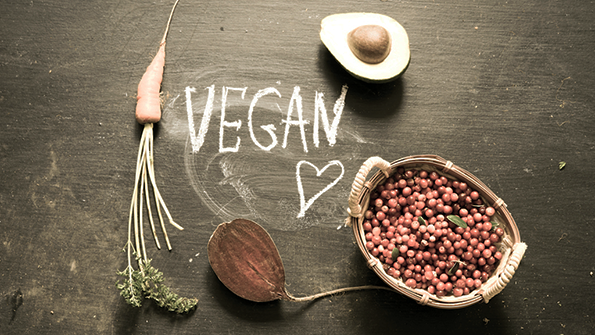 Unboxed: 8 excellent new vegan products to try