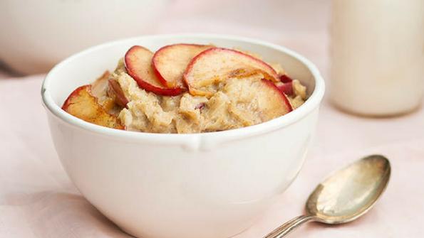 NeoCell Apple Pie Oatmeal